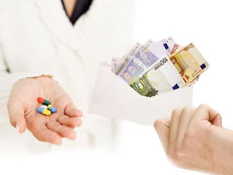 Rinuncia alle cure e costi sanitari elevati: 13 milioni di famiglie limitano le spese sanitarie