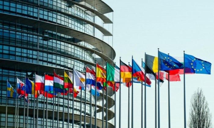 La Corte dei Conti europea esaminerà l'Assistenza Sanitaria Transfrontaliera