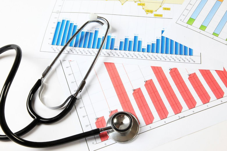 Inefficienza del sistema sanitario, il Sud è costretto ad operarsi al Nord