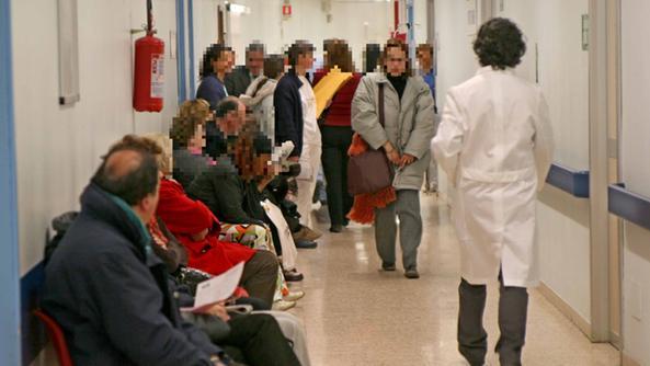 Assistenza sanitaria in Europa: anche gli Umbri possono usufruirne, con tanto di rimborsi