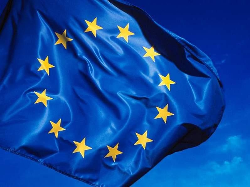 Diritti sanitari del cittadino europeo