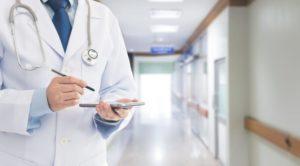 Monitoraggio dell'ARS Toscana: maglia nera per la chirurgia oncologica