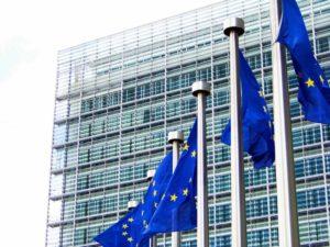 Curarsi nell'UE con la Direttiva 2011/24/UE