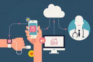 Raccomandazione dell'UE per rendere accessibili i dati clinici ai pazienti che si curano all'interno della Comunità Europea