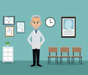 La sanità regionale lombarda è giunta ad una svolta epocale: come cambiano le regole?