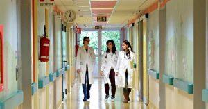 I pazienti con la valigia: La mobilità sanitaria sposta 4,6 miliardi di euro da Sud a Nord