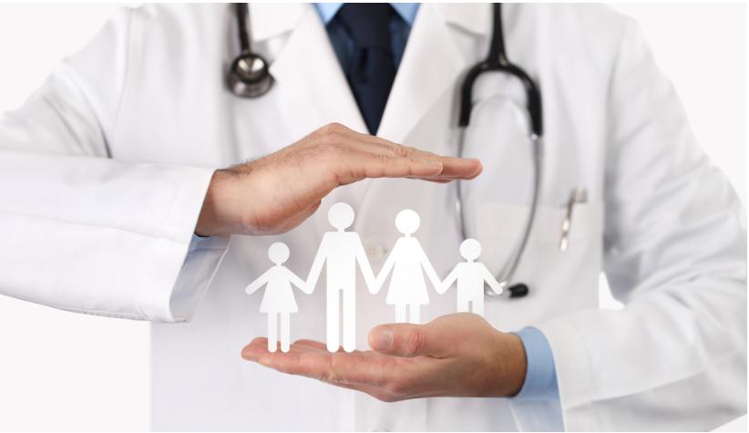 Digitalizzazione della sanità italiana, tutti gli obiettivi per restare competitivi