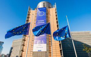 European Public Health Alliance (EPHA) e European Patients Forum (EPF) comunicano il loro benvenuto alla nuova Commissione Europea