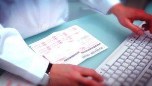 Sanità quanto mi costi? Ticket sanitari troppo cari al Sud In Italia quattro milioni di persone rinunciano alle cure. Ad influire anche il costo eccessivo dei ticket sanitari dei farmaci