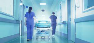 Prevenzione e liste d'attesa. Nel Mezzogiorno si muore prima: la Malasanità che uccide il Sud