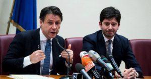 Al via il Patto salute: si conclude un lungo braccio di ferro tra Regioni e Governo