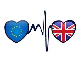 La Brexit metterà fine alle operazioni effettuate dai negli altri paesi UE a carico del NHS?