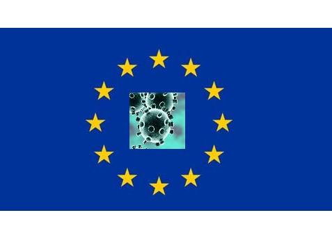 Comunicato Stampa UE – 24 Febbraio 2020 – Bruxelles – COVID-19: L'UE lavora su tutti i fronti, stanziati 232 milioni di euro per affrontare l'epidemia