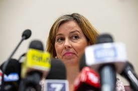 """Liste di Attesa. Grillo (M5S): """"Ora tocca all'Osservatorio Nazionale"""""""