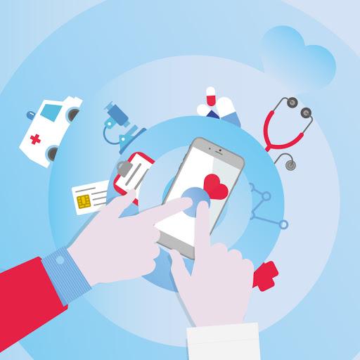 Fascicolo sanitario elettronico, sfide e priorità da affrontare