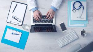 Sanità digitale: Parlamento EU punta a 9,4 mld