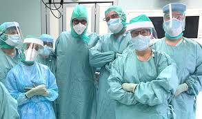 Chirurgia nel post Covid: recupero prestazioni troppo lento. Sanità digitale e rete ospedale-territorio tra le priorità delle Regioni