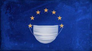 Covid-19, EU e nuove restrizioni