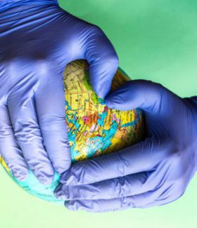 Sanità transfrontaliera può salvare SSN