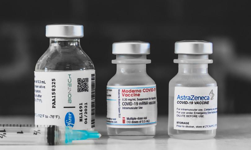 I Paesi europei possono comprare vaccini senza l'UE?
