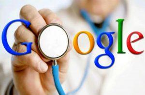 Google Trends e il turismo medico