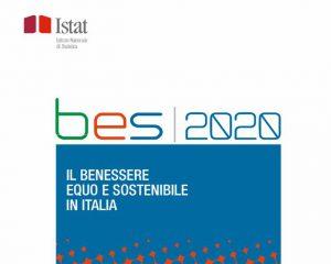 Pubblicato Rapporto BES 2020: 10% degli italiani ha dovuto rinunciare alle cure