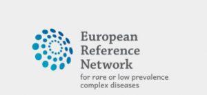 ERN: priorità/controindicazioni al vaccino