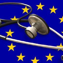 Sanità transfrontaliera in UE e malattie rare