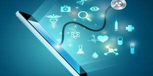 Nel 2020 +5% di spesa per la sanità digitale