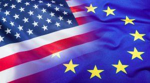 Stop ai viaggi turistici in UE per non vaccinati USA