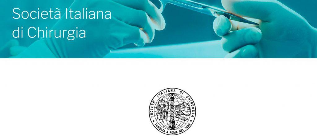 Allarme dei chirurghi: 400mila interventi rinviati per il Covid